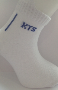 """KTS/LL 0041 """"КТS три пятки"""""""